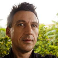 Igor Babou