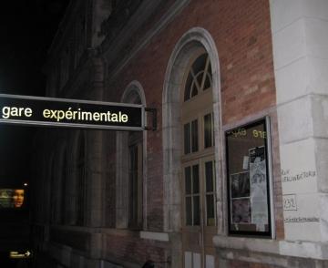 gare_experimentale