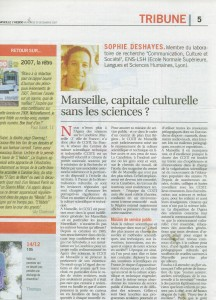 article_marseillehebdo