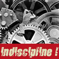 logo_indiscipline