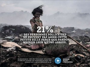 ads-and-more-medecins-du-monde-noexcuses-1