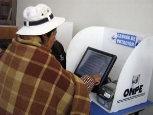 voto-electronico-300x225[1]