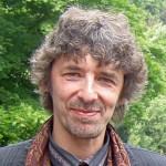 Illustration du profil de Pascal Maillard