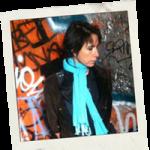Illustration du profil de Joëlle Le Marec