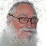 Photo du profil de Jean-Paul Bourgès