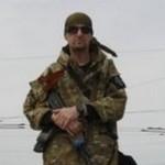 Photo du profil de Underzevolkano