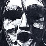 Illustration du profil de Igor Babou