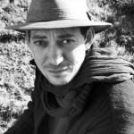 Illustration du profil de p.Hache